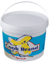 Cook Brand Breadspread bucket 10kgs