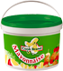 Cook Brand Mayonnaise bucket 5l