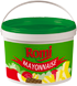 Romi Mayonnaise pot 5l