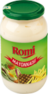 Romi Mayonnaise pot 500ml